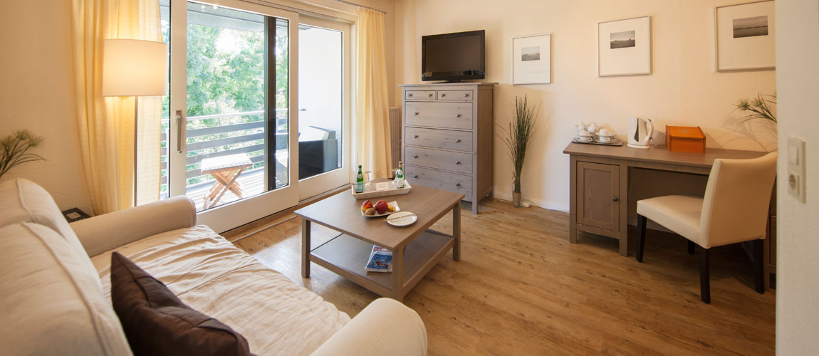 dasfruehstueckshotel juniorsuite2015 41 06